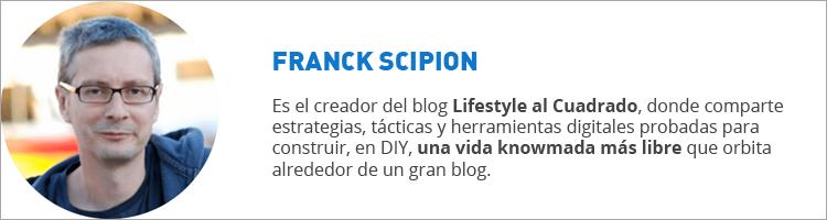 franck-scipion