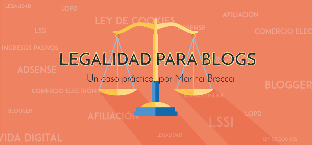 legalidad-para-blogs-retina-1