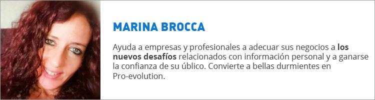 marina-brocca-biografia