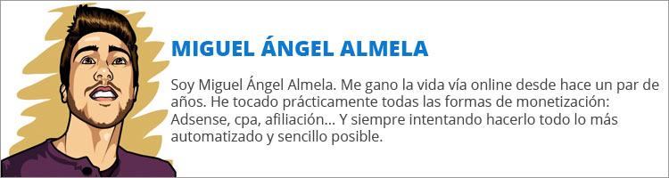 Miguel-Almela