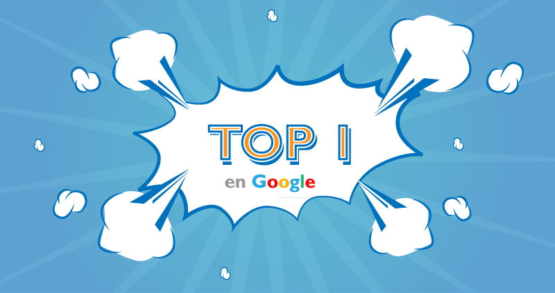 grande-post1-en-google