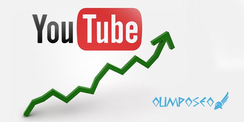 seo-en-youtube