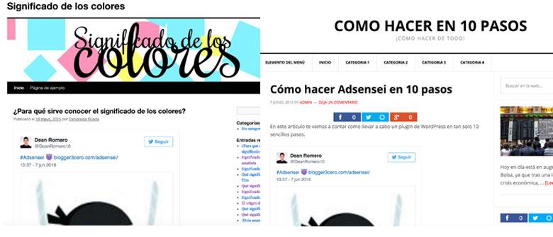 tweet-en-mis-blogs