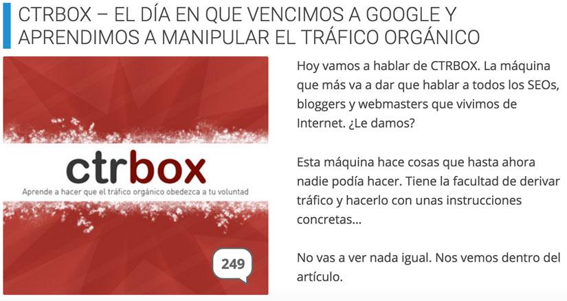 ctrbox-post