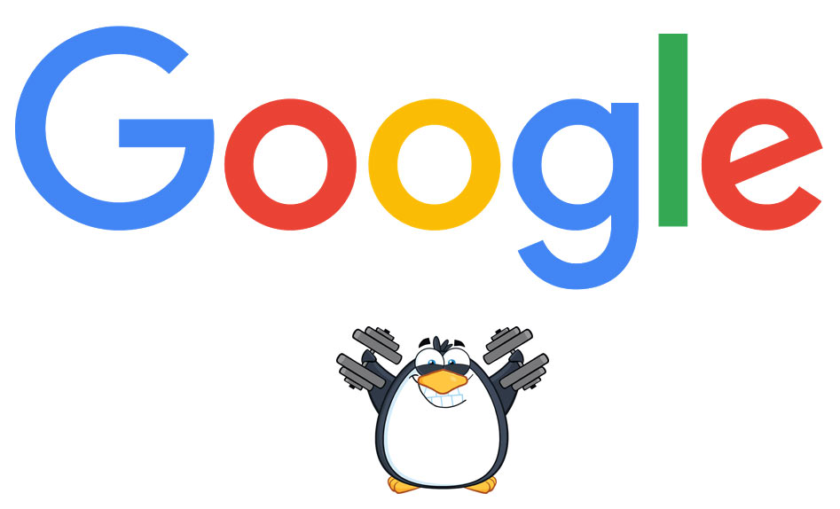 declaraciones-google