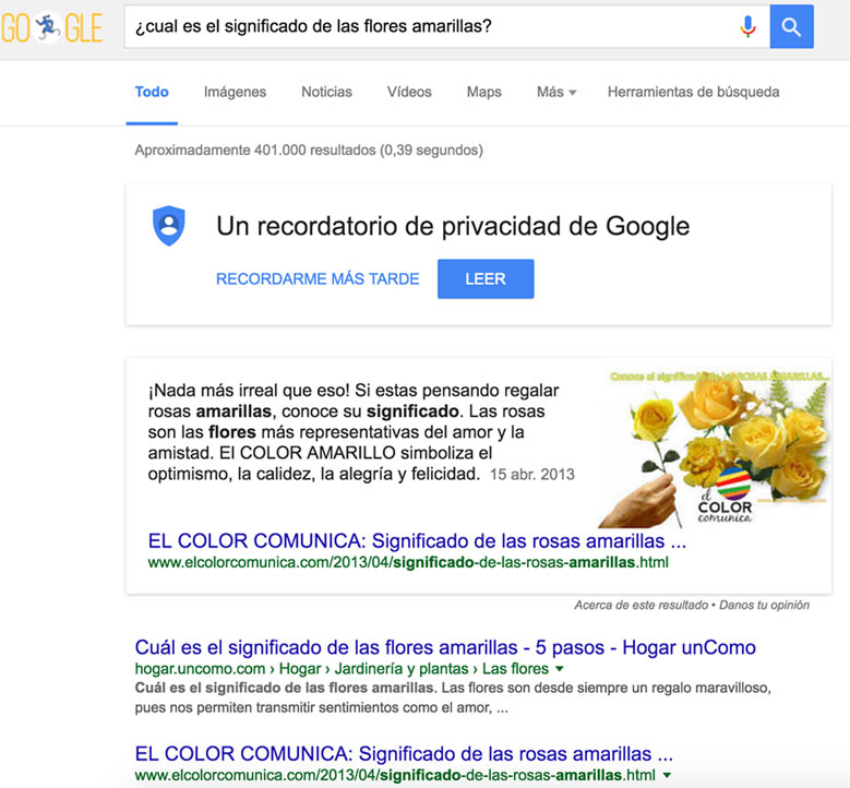 preguntas-google