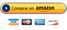 Botón de Amazon