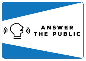 Answer the public afiliado