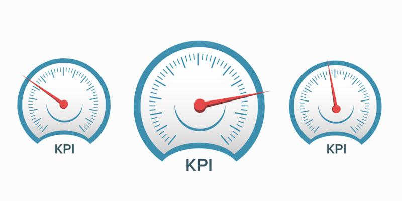 metricas o KPIs SEO
