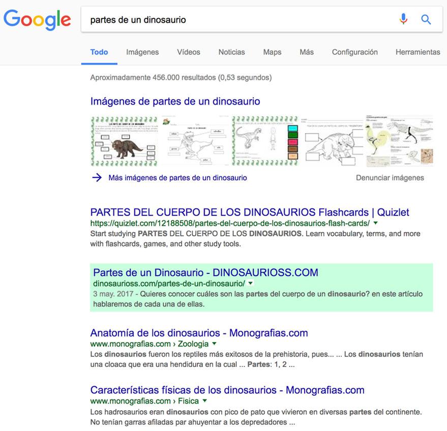 Contemporáneo La Anatomía De Una Página De Aterrizaje Perfecto Ideas ...