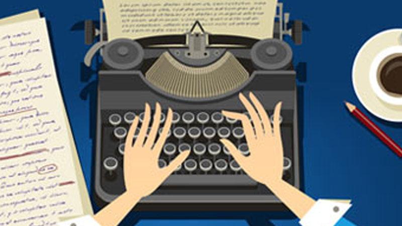 Copywriting y SEO: Escribir para posicionar en Google | B30