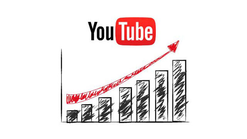 092711f1cf23 Los 5 factores SEO más importantes de Youtube en 2016 – Blogger 3.0