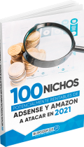 100-nichos
